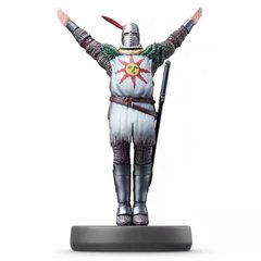 Фигурка игры Dark Souls - Sun Warrior, 10 см (DS 0005)